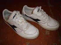 6eae59ac обмен - Сапоги, ботинки и туфли - купить мужскую обувь в Тульской ...