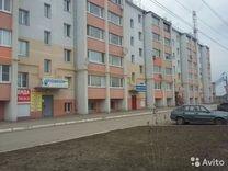 Авито кинель коммерческая недвижимость помещение для персонала Серебряническая набережная