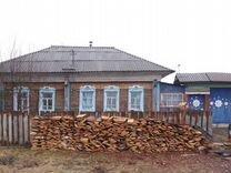 Частные объявления о продаже домов омская область марьяновка 2009 частные объявления дизайн интерьера