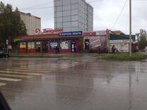 на авито продажа дома советская 52 кунгур
