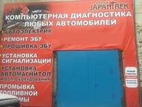 Авито г омск доска бесплатных объявлений вакансии газета синдика нальчик объявления работа