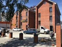 Тула коммерческая недвижимость сландо аренда офисов в москве площадь ильича