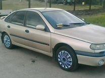 Renault Laguna, 2000 г., Ульяновск