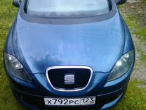 SEAT Toledo, 2009 г., Краснодар