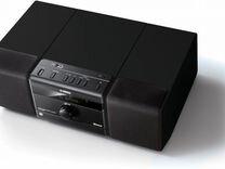 новая - Купить музыкальный центр, магнитолу, радиоприемник Sony, LG ... 8b3c7d2190f