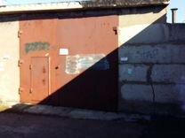 Купить железный гараж осинники продажа железных гаражей екатеринбурге