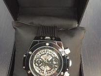 Где можно купить в новочеркасске часы мужские часы наручные aerowatch