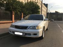 Toyota Corona, 2001 г., Иркутск