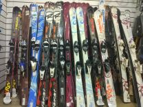 29ce7367163b Горные лыжи спортцех - Купить беговую дорожку, ролики, бильярдный ...
