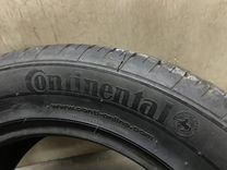 235/55 R17 Continental ContiPremiumContact 2