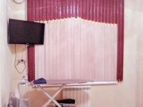 Продажа квартир / 2-комн., Россия, Краснодарский край, Сочи, Перевал, 3 300 000