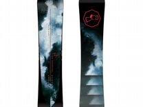 краснодар - Купить лыжи, коньки, сноуборд в России на Avito 772e182c84a