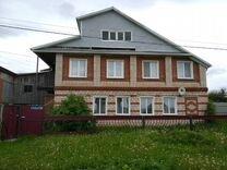 ea144d1c00e69 Дом 110 м² на участке 11 сот. - купить, продать, сдать или снять в ...