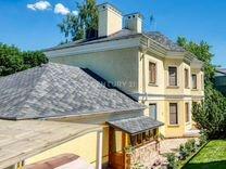 Дом 750 м² на участке 78 сот.