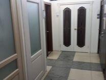 Межкомнатные двери (образец) — Ремонт и строительство в Москве