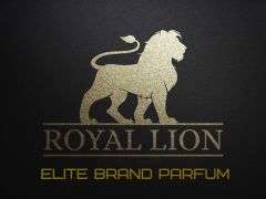 Royal Lion Elite Brand Parfum