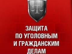 Бесплатная доска объявлений на авито в казани курск дать бесплатное объявление