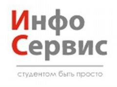 Белорусска косметика работа
