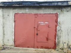 Авито набережные челны металлические гаражи куплю гараж в строителе белгородская область