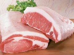 Мясо бескостное
