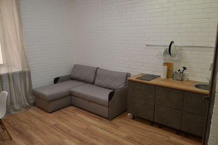 этом квартиры студии в новостройках тверь фото ниже