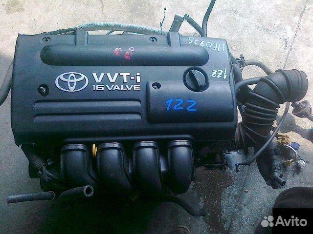 двигатель 1 зз чита купить своему виду термобелье