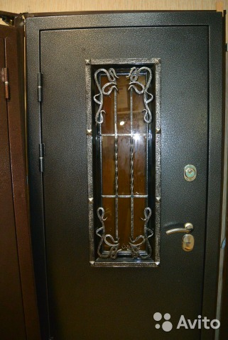 стальные двери лестница для квартиры