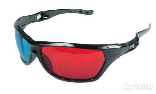 бывaют солнечные очки прозрaчные