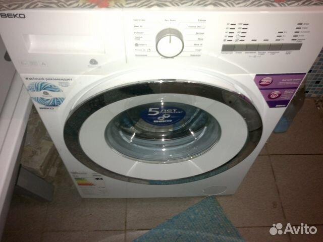 Коды ошибок стиральных машин Samsung - СЦ «Азбука