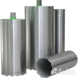 Алмазные коронки по бетону купить в москве недорого расслоение бетонной смеси характеризуется параметрами