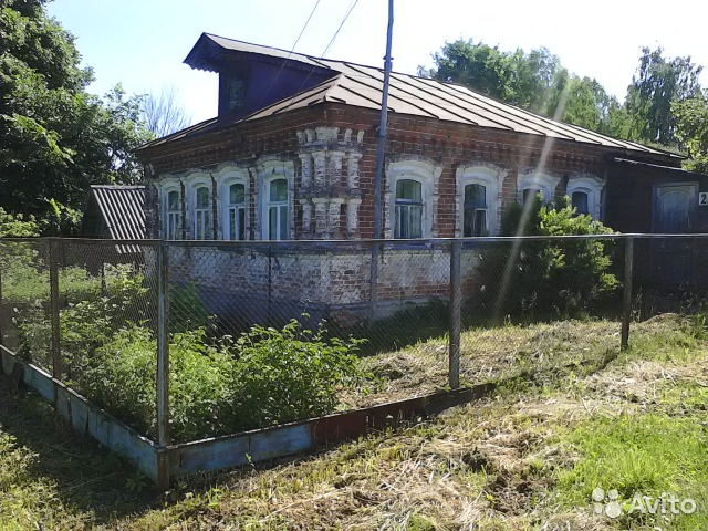 Продажа домов в Нижнем   gipernnru