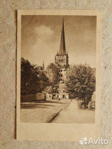Где продать старые открытки спб, хорошего