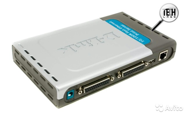 D-LINK DP-300U DRIVERS DOWNLOAD FREE