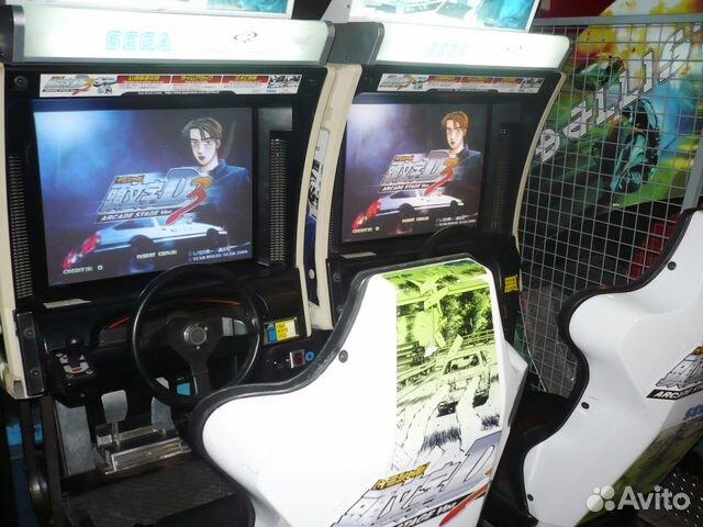 Игровые Автоматы За Webmoney
