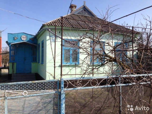 рыбалка краснодарский край черноерковская