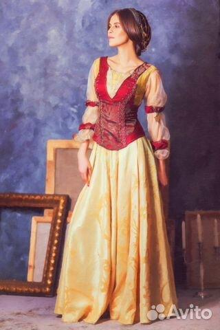 платья харьковской швейной фабрики