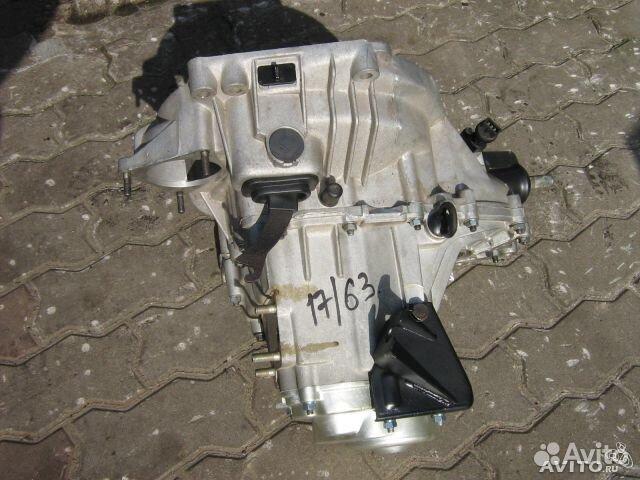 Фото №22 - ремонт коробки коробки передач ВАЗ 2110