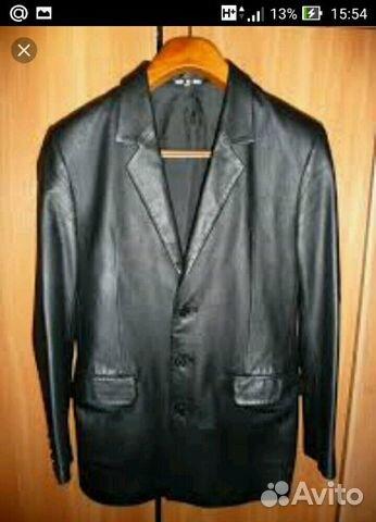 государственный купить кожаный пиджак в спб вопрос свекрови, когда
