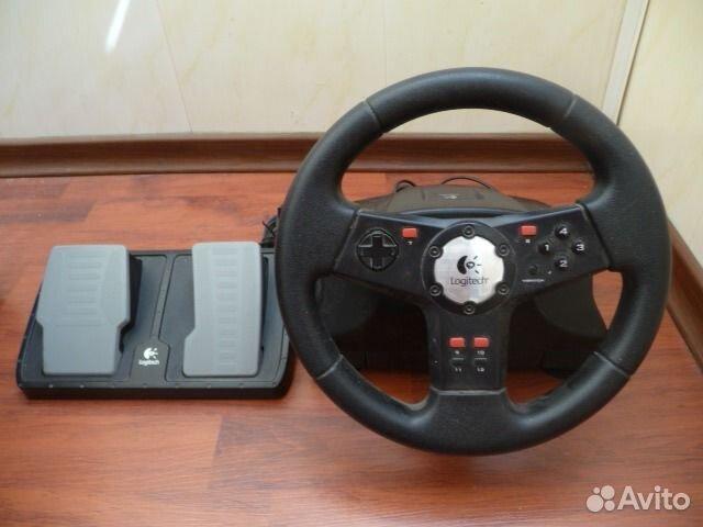 LOGITECH E-UK12 DOWNLOAD DRIVER