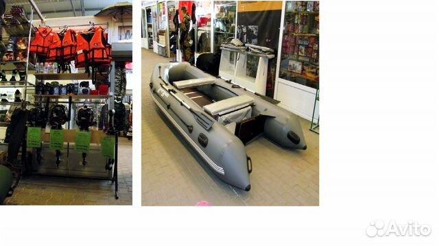 водолей лодки в санкт-петербурге