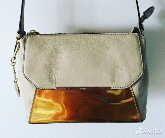 Точные копии сумок живанши