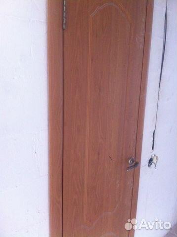 металлические двери г дзержинский мо