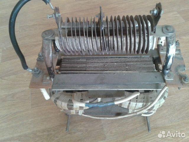 Самодельный сварочный аппарат купить сварочные аппарат в оренбурге