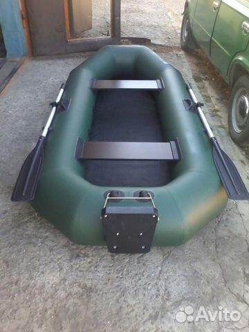 купить надувную лодку в краснодаре на авито