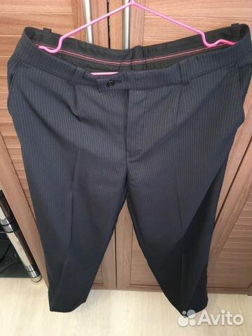 Купить женские спортивные брюки в интернет магазине