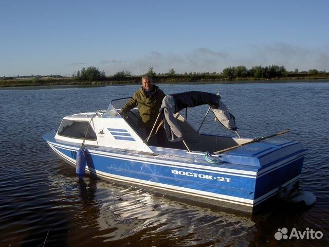 ремонт и тюнинг лодок конаково