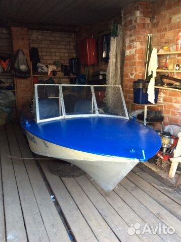куплю лодку пвх бу усть-каменогорск