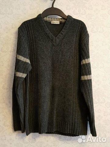 7a1405ab4ea67 Мужской свитер Angelo Litrico | Festima.Ru - Мониторинг объявлений
