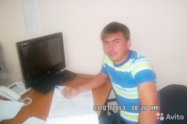 работа механиком по транспорту вакансии красноярск