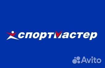 05f9bea6aeda Спортмастер бонусы продам купить в Санкт-Петербурге на Avito ...